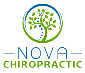 Nova-Chiropractic-toggle-contact-form-logo