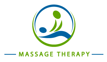 Nova Chiropractic Quick Nav Massage Therapy