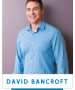 DAVID BANCROFT - Remedial Massage Therapist